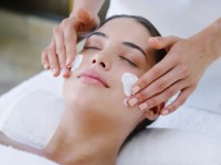 Red Online Katherine Jackson Beauty Treatments